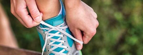 diabetic_tying_shoe