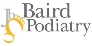Baird Podiatry